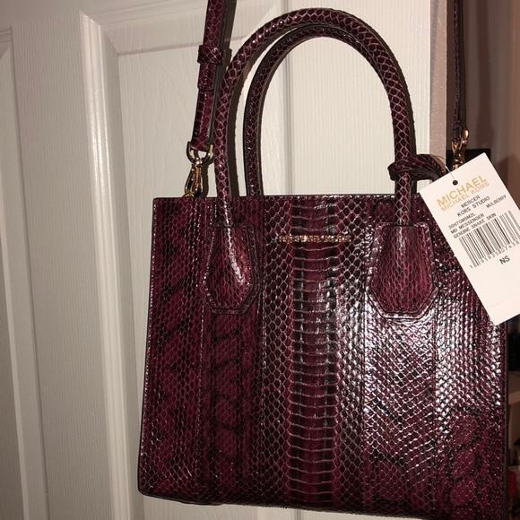 5c2cd443aea1 Michael Kors Bags